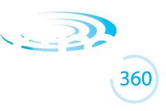 RTM360