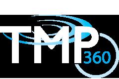 TMP360