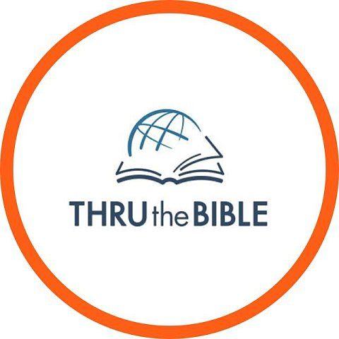 TWR360 | Thru The Bible