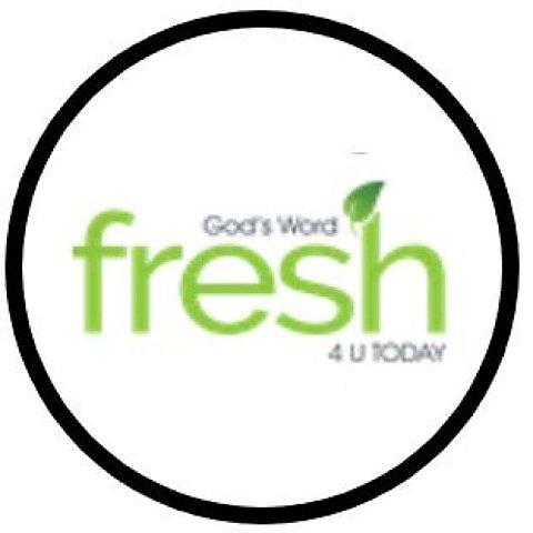 TWR360 | Fresh
