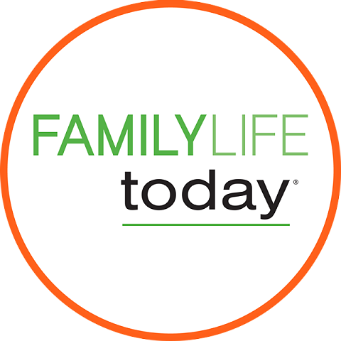 TWR360 | FamilyLife Today