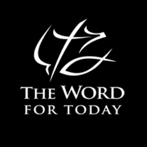 twr360 | the word for today